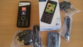 Как подключить Мобильный банк: Инструкция и актуальные вопросы