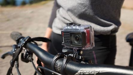 Какую экшн-камеру выбрать в 2019 году? ТОП-15 Лучших моделей на любой бюджет
