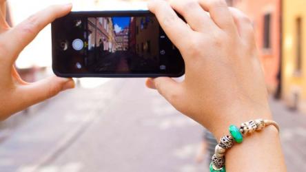 Лучшие камерофоны 2017-2018 года: Наш ТОП-15 актуальных моделей