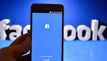 Сделай общение проще: ТОП-15 расширений для Facebook