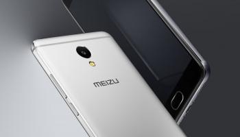 Полный Обзор Мейзу М6 Ноут (Meizu M6 Note): Выносливый телефон с двойной камерой +Отзывы