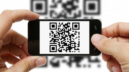 ТОП-10 Программ для считывания QR-кодов на Android: расшифруй это