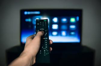 Телевизор не реагирует на пульт – что делать? Ответ Вы найдете в нашей статье !