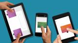 ТОП-9 Самых лучших бесплатных клавиатур для Android (Андроид) гаджетов | 2021