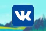 Как скачать видео с ВКонтакте (VK) на Android (Андроид) Телефон — 6 Способов