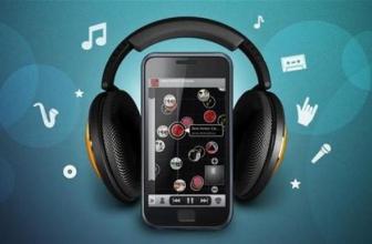 ТОП-25 Самых лучших музыкальных смартфонов с ЦАП и без него   Рейтинг [Обновлено]