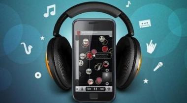 ТОП-25 Самых лучших музыкальных смартфонов с ЦАП и без него | Рейтинг [Обновлено]