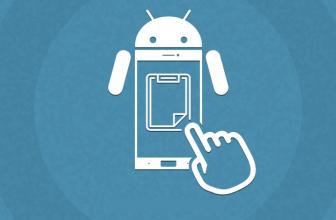 Где в телефоне находится буфер обмена? Инструкция для всех популярных Андроид гаджетов   2019