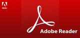 Что делать, если Adobe Reader или Acrobat не работает — решение ошибок в программах компании Адоб
