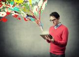 Обучение Арт-менеджменту | ТОП-9 Онлайн-Курсов — Включая Бесплатные