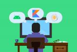 Обучение Android-разработчиков | ТОП-10 Курсов — Включая Бесплатные