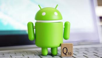 Android 10 Q — Что нового в ней? Обзор операционной системы | 2019
