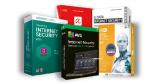 Антивирусы для Windows: ТОП-15 Лучших | Где скачать бесплатно?