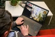 Лучшие игровые ноутбуки | ТОП-15: Рейтинг, Актуальные цены +Отзывы