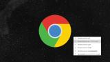 Автозаполнение в хроме (Google Chrome): как включить/отключить или очистить историю заполнения