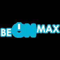 Отзывы о курсах Beonmax