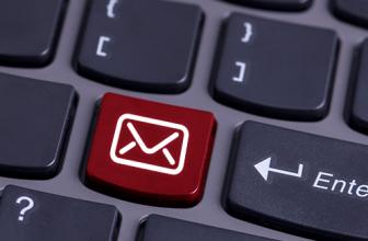 Регистрируем Бесплатную Электронную Почту. Где завести почтовый ящик (EMail)? Выбираем быстрый и удобный интерфейс | ТОП-15 Лучших +Отзывы