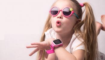 Лучшие детские смарт часы — ТОП-15 актуальных моделей 2019 года
