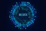 Обучение Аналитике данных и Big Data | ТОП-10 Лучших Курсов — Включая Бесплатные