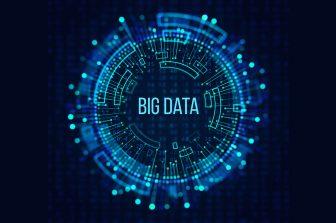 ТОП-8 Курсов по Аналитике данных и Big Data