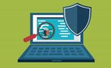 5 простых и действенных способов как очистить компьютер от вирусов: используем платные и бесплатные программы