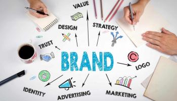 обучение бренд менеджеров | Топ-17 лучших курсов по брендингу