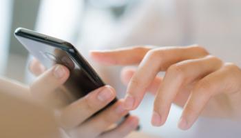 Как создать аккаунт на телефоне? Инструкция для трех видов смартфонов