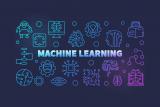 Машинное обучение (Machine Learning) | ТОП-10 Курсов — Включая Бесплатные