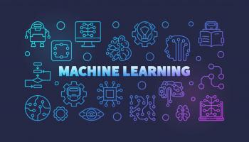 ТОП-8 Курсов по Машинному обучению (Machine Learning)