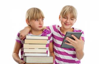 ТОП-10 Лучших «читалок» книг для Андроид (Android) гаджетов | 2019