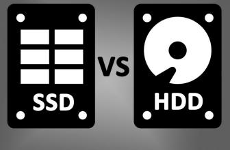 HDD или SSD: что лучше выбрать для ноутбука или ПК в 2019 году. В чем разница между устройствами?