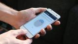 Полный обзор Xiaomi Mi A1 64gb: Теперь без MIUI + Отзывы Пользователей
