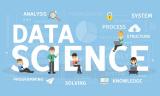 Обучение Data Science | ТОП-7 Курсов — Включая Бесплатные