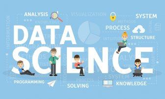 Data Science — ТОП-7 курсов по обучению