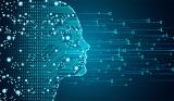 Обучение Нейронным Сетям (Deep Learning) | ТОП-8 Курсов — Включая Бесплатные