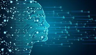 ТОП-8 Лучших курсов по Нейронным Сетям (Deep Learning)
