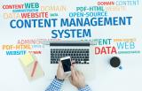 Обучение Контент-Менеджменту и Контент-Маркетингу с нуля | ТОП-40 Курсов — Включая Бесплатные