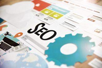 Обучение продвижению сайтов | ТОП-25 Курсов по SEO (СЕО) — Включая Бесплатные