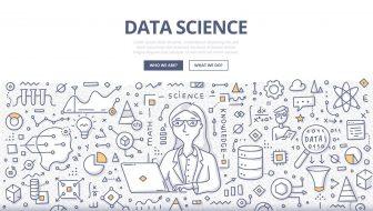 Обучение Data Science с Нуля | ТОП-51 Курсы — Включая Бесплатные