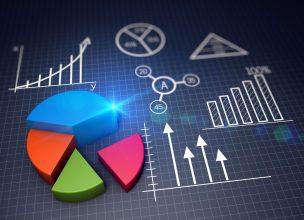 Обучение Бизнес-аналитике | ТОП-48 Курсов — Включая Бесплатные
