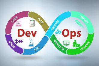 Обучение DevOps-Инженера с нуля | ТОП-27 Лучших онлайн курсов — Включая Бесплатные