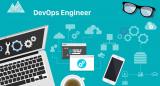 Кто такой DevOps-инженер? Обзор профессии, зарплата, где пройти обучение с нуля