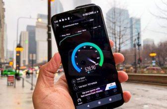 Как проверить скорость интернета на смартфоне? | ТОП-7 Способов
