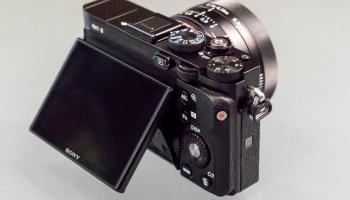Пиксели камеры — что это и как выбирать актуальный аппарат?