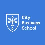 Отзывы о курсах E-MBA