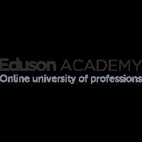 Отзывы о курсах EDUSON ACADEMY