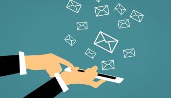 [Инструкция] Как создать электронную почту на Андроид смартфоне абсолютно бесплатно