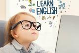 Английский язык для детей | ТОП-35 Онлайн-курсов — Включая Бесплатные
