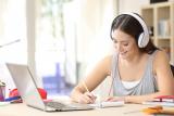 Обучение Английскому языку по скайпу  | ТОП-20 Лучших курсов