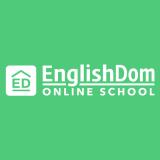 Englishdom для посетителей сайта